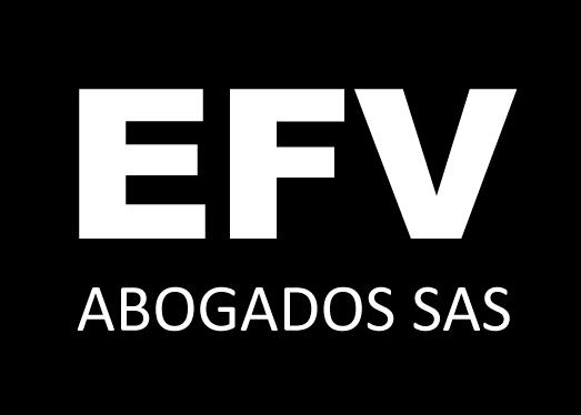 Edwin Figueroa Abogados